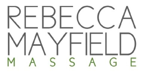 Rebecca Mayfield Massage, LLC