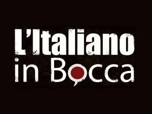 L'Italiano in Bocca