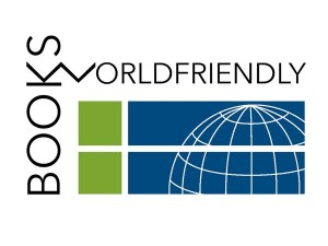Worldfriendly Books. EMC Study Guide