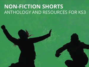 EMC Study Guide. Non-Fiction Shorts