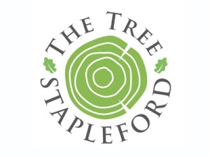 The Tree, Stapleford