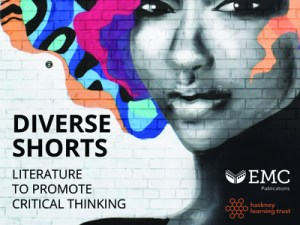 EMC Study Guide. Diverse Shorts