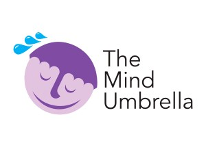The Mind Umbrella