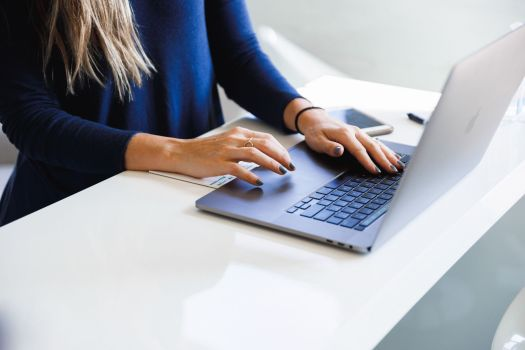 ghostwriter for professionals