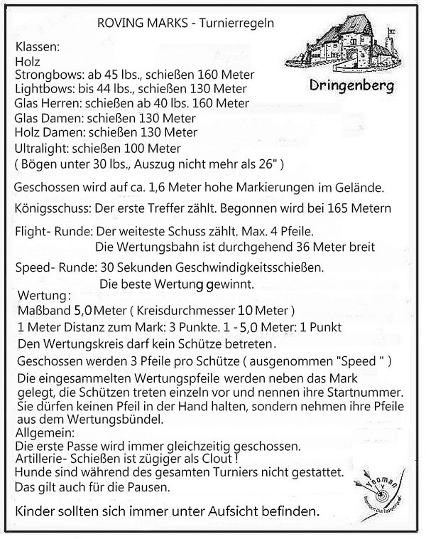 TurnierRegeln_03