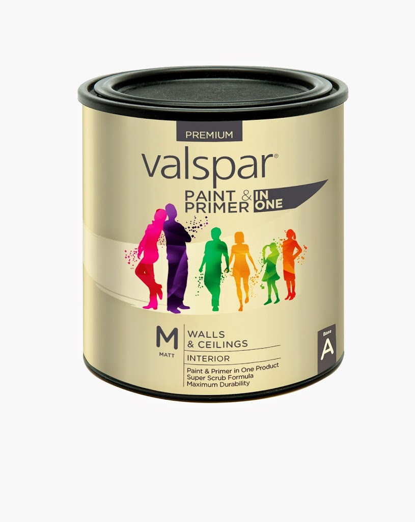 competition valspar paint rebel angel on valspar paint id=19897