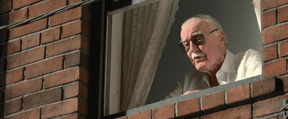 The 10 Most Iconic Stan Lee Cameos of All Time