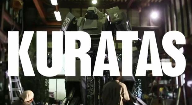 Kuratas