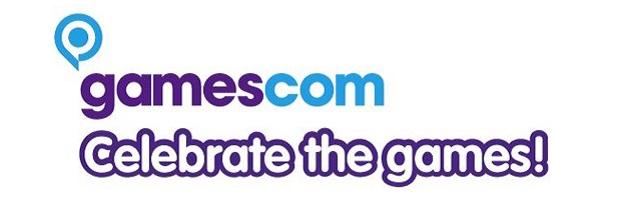 Gamescom klein