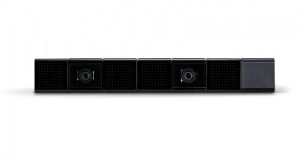 PS4 Kamera 1