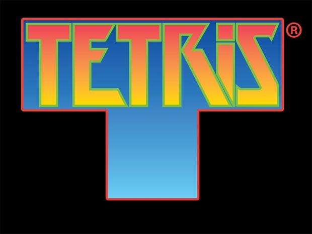 Tetris kommt für PS4 und Xbox One
