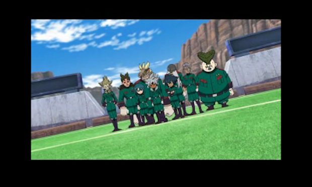 3ds_inazuma-eleven-3-team-oger_screenshot_26