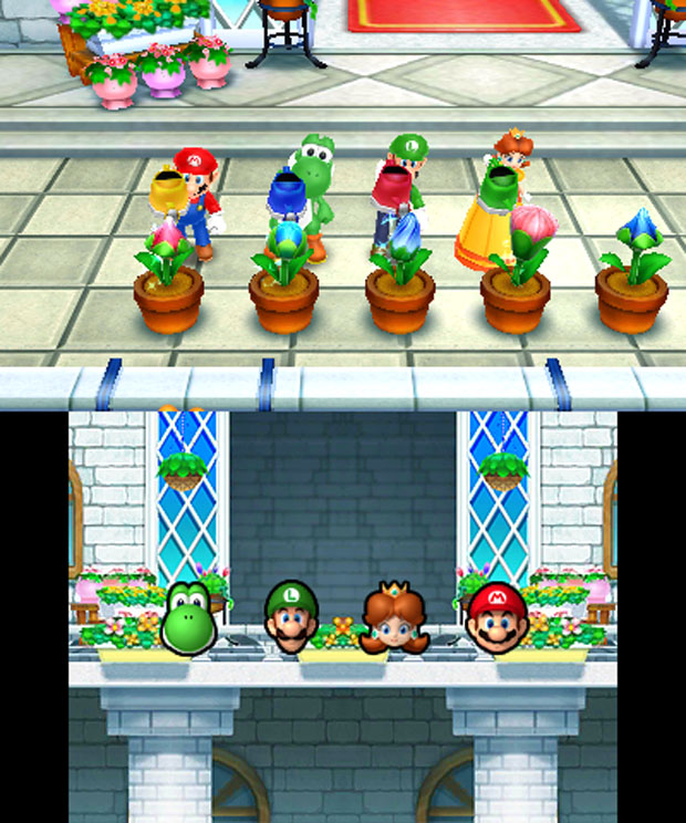 n3ds_mario-party-3ds_screenshots_09