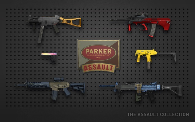 AssaultCollection_GO