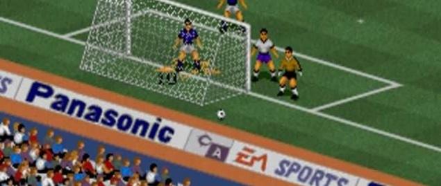 FIFA-1993