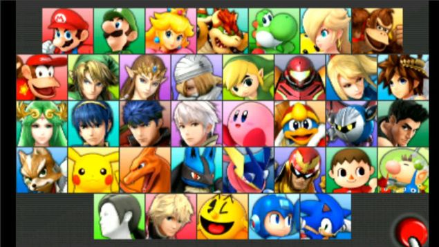 Roster-720x405