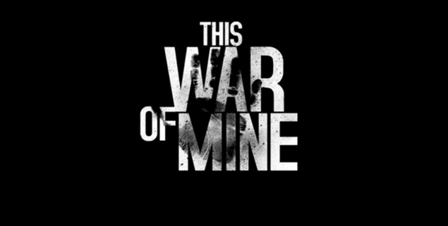 This War of Mine 635px