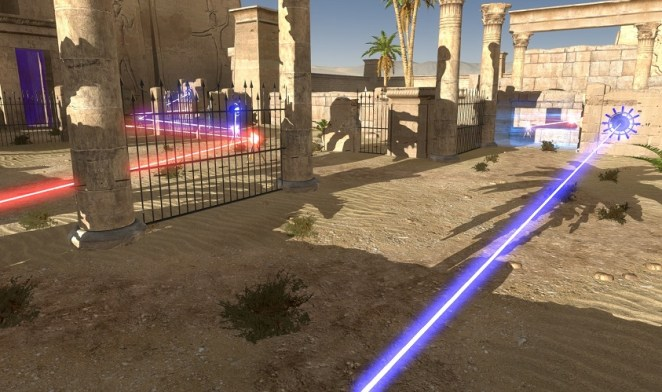 The Talos Principle 1