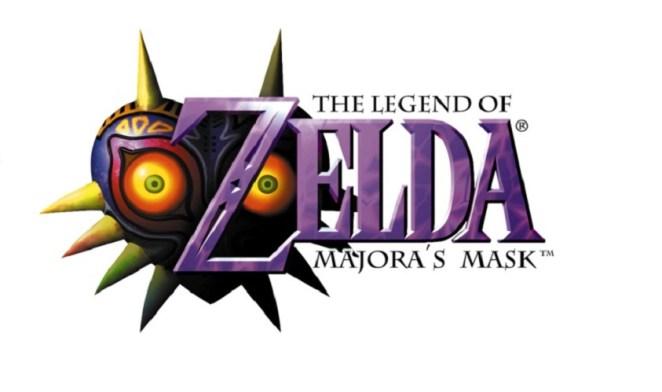 The_Legend_of_Zelda_Majoras_Mask