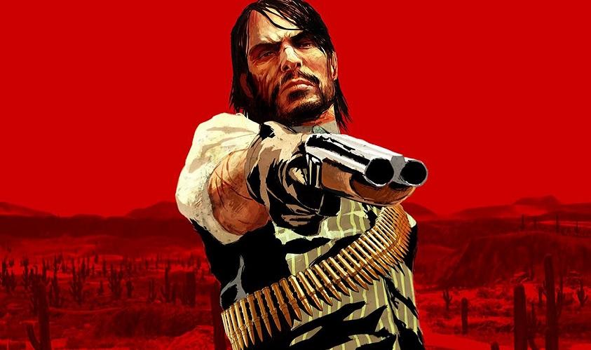 Red Dead Redemption: Über 14 Millionen Mal ausgeliefert