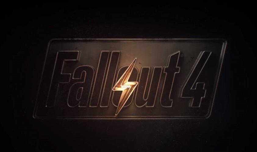 Fallout 4: Bethesda ist sich besonders sicher