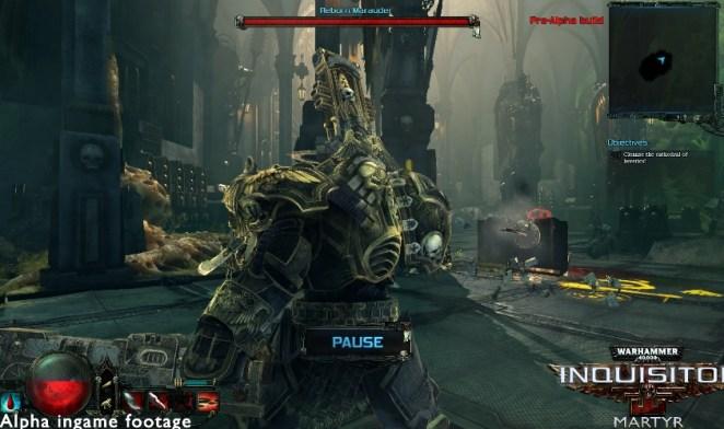 Warhammer 40k_2