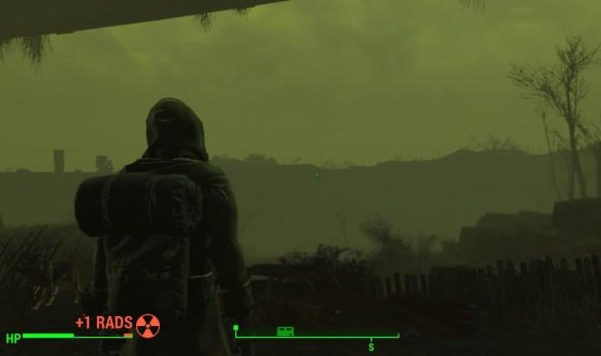 Fallout 4_2