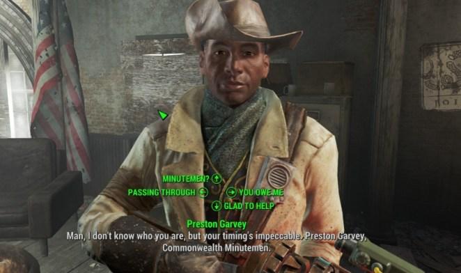 Fallout 4_4