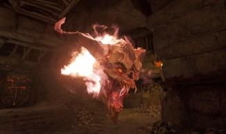 Doom 3 1
