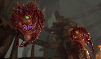 Doom 3 4
