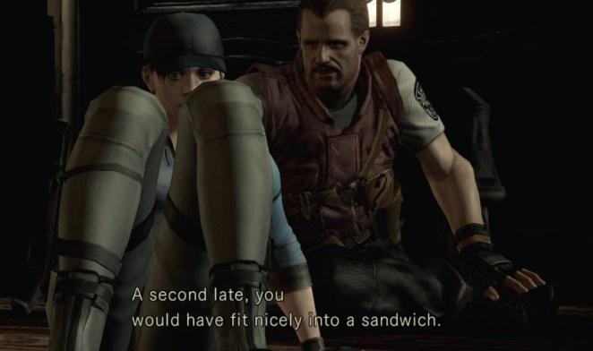 Resident Evil Origins_1
