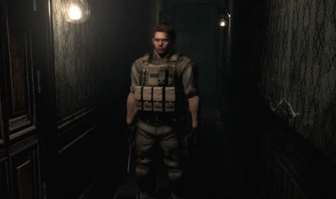 Resident Evil Origins_4