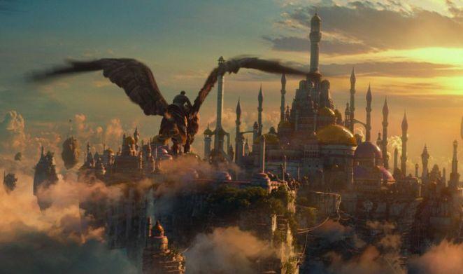 Warcraft 02