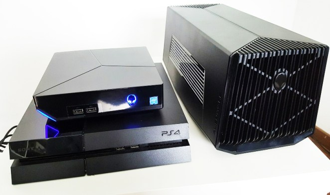 alienware-alpha-und-playstation-4