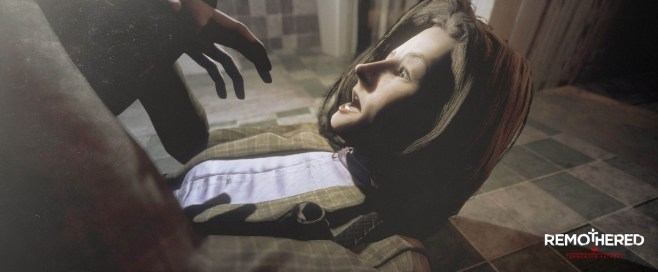 Remothered 3