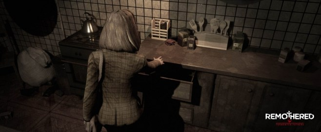Remothered 7