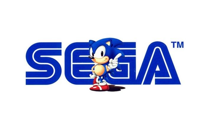 Schlachtet schon mal euer Sparschwein – nächste Woche öffnet ein neuer Sega Shop seine Pforten