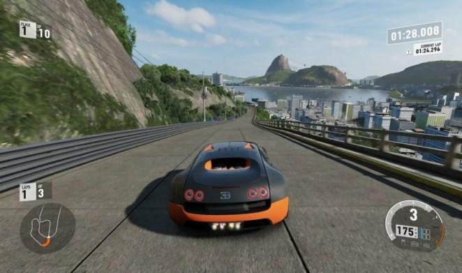 Forza Motorsport 03