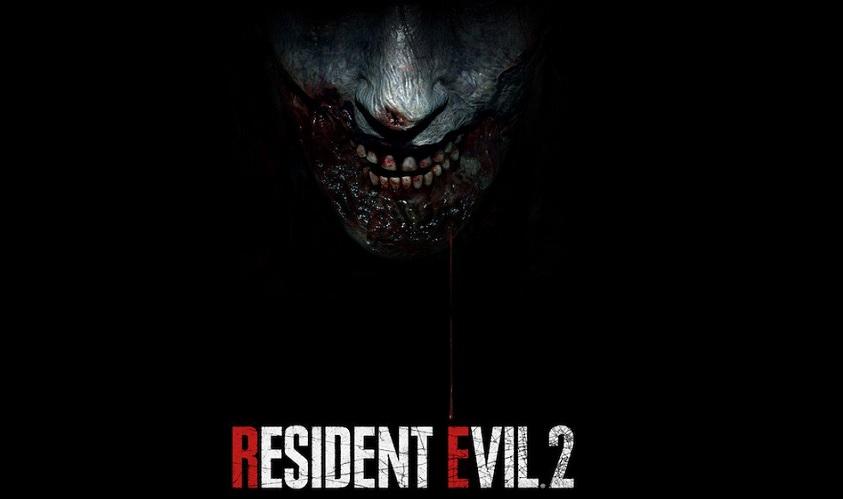 Resident Evil 2: Neuer DLC schaltet alle Belohnungen frei