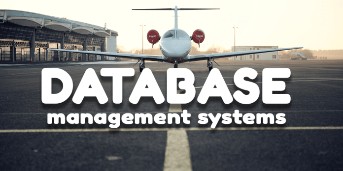 What is Database Management System (DBMS)