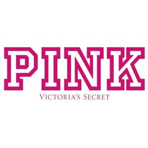 VS-Pink logo