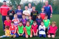 2016 Club Easter Camps
