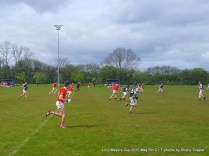 Lord Mayors Cup CIT May 2016 (21)