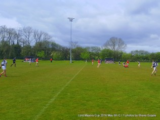 Lord Mayors Cup CIT May 2016 (31)