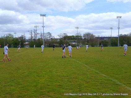 Lord Mayors Cup CIT May 2016 (35)