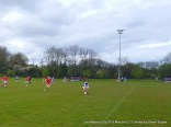 Lord Mayors Cup CIT May 2016 (49)