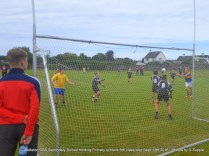 midleton-cbs-football-sept-13th-21