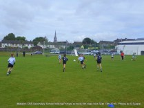 midleton-cbs-football-sept-13th-34