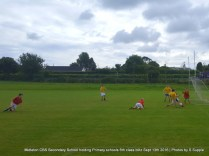 midleton-cbs-football-sept-13th-46