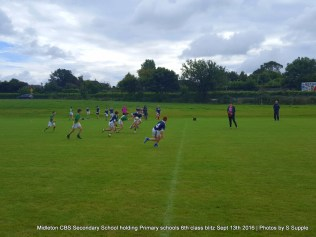 midleton-cbs-football-sept-13th-52